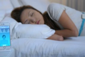 How to Monitor Insomnia